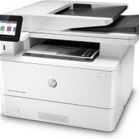 HP LaserJet Pro M428fdn MFP