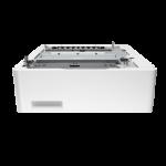 HP CF404A