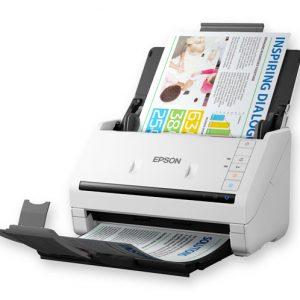 Printer/Scanner - Others | HP Printers | Lexmark Printers