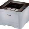 Samsung Xpress SL-M3820ND