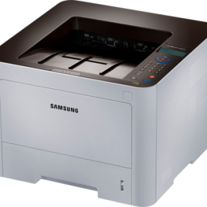 Samsung Xpress SL-M3820ND