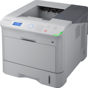 ML-6510ND Mono Printer