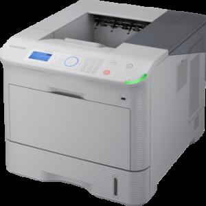 ML-6510ND Mono Printer
