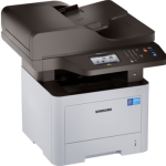Samsung ProXpress SL-M4070FX Laser Multi function Printer