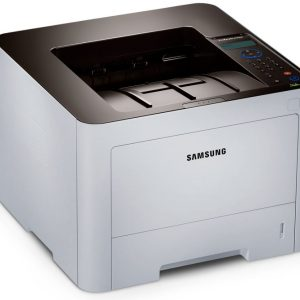 m4020nd Samsung ProXpress SL-M4020ND