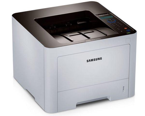m4020nd Samsung ProXpress SL-M4020ND