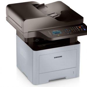 Samsung ProXpress SL-M4070FR
