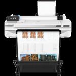 HP T530 36inch