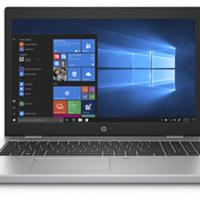 """HP ProBook 650 G5, 15.6"""" FHD Laptop"""