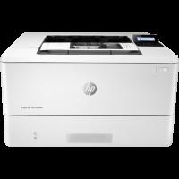 HP LaserJet Pro M404n Monochrome (W1A52A)