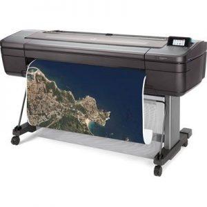 HP DesignJet Z6 24-inch PostScript Printer (T8W15A)