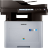 Samsung ProXpress
