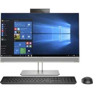 HP EliteOne 800 G5 23.8-inch All-in-One