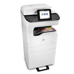 HP PageWide Managed Colour A3 MFP P77940dns (Y3Z64A)