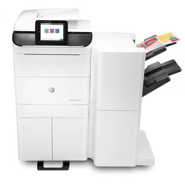 HP PageWide Managed P77940dn+