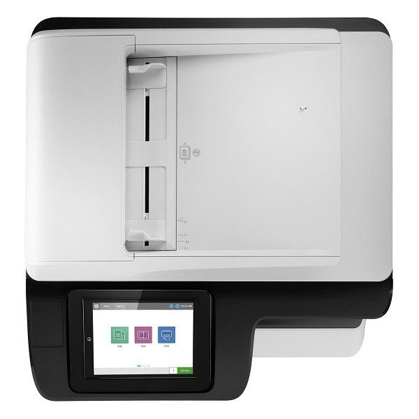 HP PageWide Managed Colour A3 MFP P77960dns