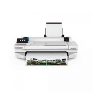 T130 24 Wide Format Printer