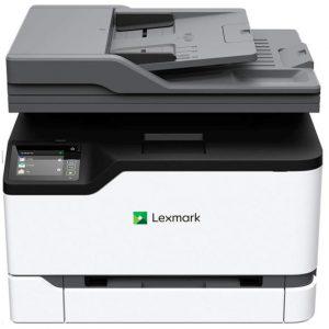 Lexmark MC3326ade