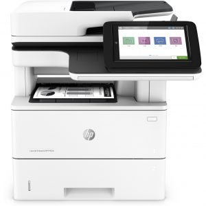HP M528dn Laser printer