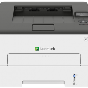Lexmark B2236dw Monochrome Laser (18M0135)