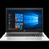 HP ProBook 450 9WC58PA