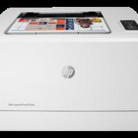 HP Colour LaserJet Pro M155nw | 7KW49A