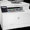Colour Laser MFP M183fw | HP Smart app | wireless