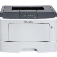 CX310Dn Lexmark CX310Dn Laser Printer