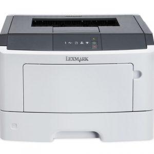 Lexmark CX310D Laser Printer