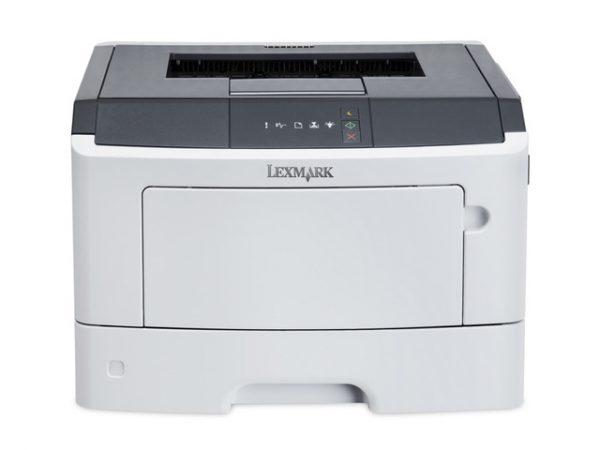 Lexmark CX310D