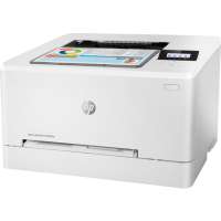 HP Color LaserJet Pro M255nw (7KW63A)