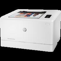 HP Color LaserJet Pro M155nw (7KW49A)