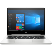 HP ProBook 430 G7 Notebook PC | 9UQ35PA