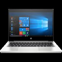 HP ProBook 430 G7 Notebook PC | 9UR32PA