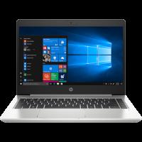 """HP ProBook 440 G1 x360 14"""" FHD TS Laptop"""