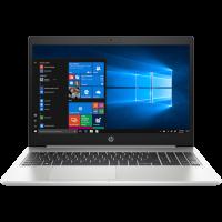 """HP ProBook 450 G7, 15.6"""" HD Laptop"""