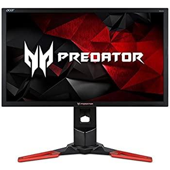 "Predator 24"""