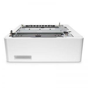 HP LaserJet 550 CF404A