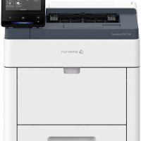 Fuji Xerox Docuprint CP475 AP Colour A4 Printer