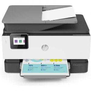 1KR53D 9010 HP OfficeJet Pro 9010