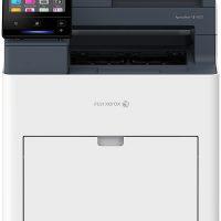 Fuji Xerox Apeosport-vii 4021