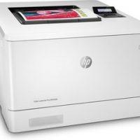 HP Colour LaserJet Pro M454dn (W1Y44A)