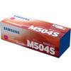 Samsung CLTM504S Mag Toner