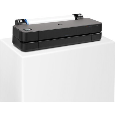 best small large-format printer