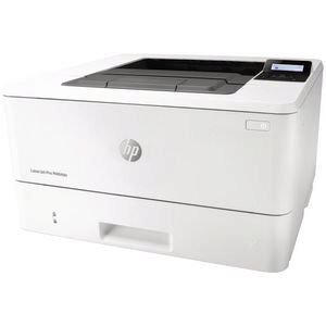 Best single function and monochrome laser printer for the office