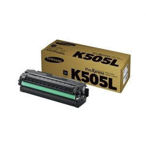 CLTK505L