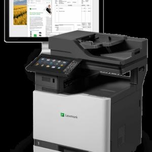 CX825de-colour-Printer-min