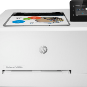 M255dw HP colour printer Color LaserJet Pro M255dw (7KW64A)