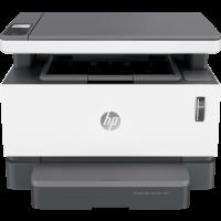 HP Neverstop Laser MFP 1201n (5HG89A)