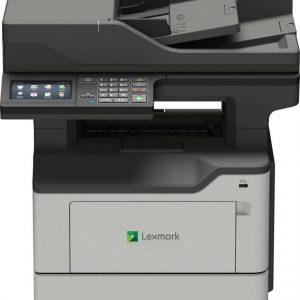 lexmark xm1246 printer